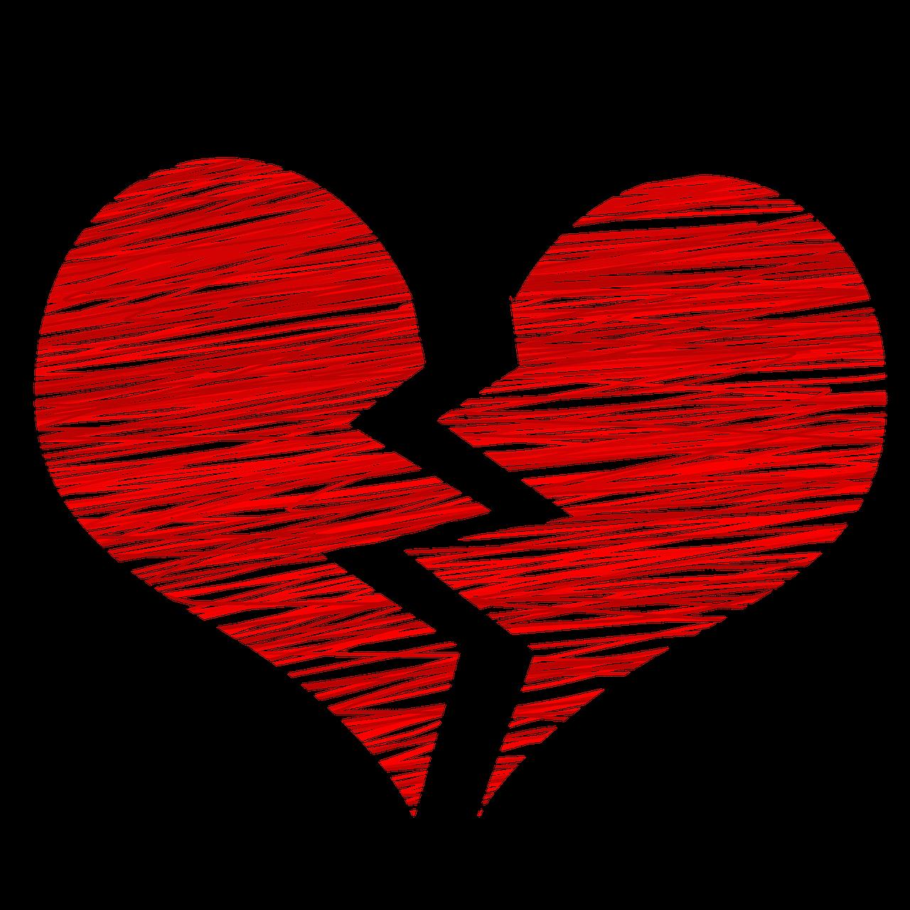 heart-1966018_1280